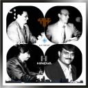 MK Group formed a family relation turned into a company with immaculate future