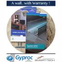 Drywall & Green Building Initiatives