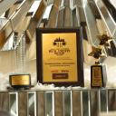 Times of India - Hindva Ranks Among Top 100 Asia