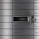 Hindva Safe Deposit Vault Opens in Surat