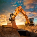 Entered in the world of Mining & metallurgy by setting up State of the Art bauxite calcination plant