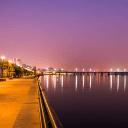 An Urbanized Nikol - Ahmedabad